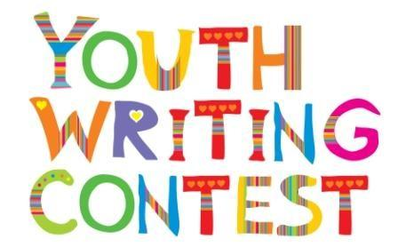 https://www.adamscountylibrary.info/sites/www.adamscountylibrary.info/files/images/events/Youth%2520Writing%2520Contest.jpg#overlay-context=short-story-contest