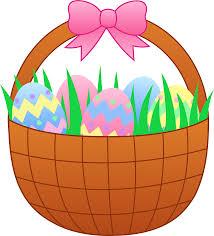 http://www.adamscountylibrary.info/sites/www.adamscountylibrary.info/files/images/events/egg.jpg